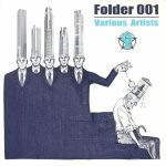 Folder  001