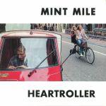 Heartroller