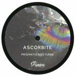 Prismatic Nocturne