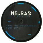 Helrad Limited 1.0 Remixes