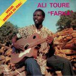 Special Biennale Du Mali: Le Jeune Chansonnier Du Mali