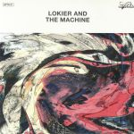 Lokier & The Machine