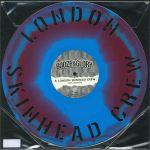London Skinhead Crew