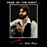 Fear Of The Night (reissue)
