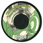 Disco Excursions (reissue)
