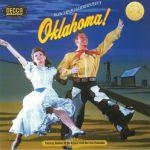 Oklahoma: 75th Anniversary (Soundtrack)