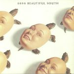0898 Beautiful South (reissue)