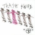 Trash Knife