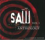 Saw Anthology Volume 1 (Soundtrack)