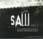 Saw Anthology Volume 2 (Soundtrack)