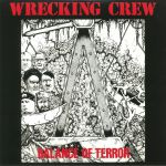 Balance Of Terror (reissue)