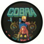 Cobra Edits Vol 5