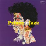 Prince In Jazz: A Jazz Tribute To Prince