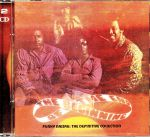 Funky Nassau: The Definitive Collection (remastered)