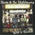 Wild N Rockin'