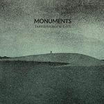 Monuments