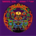 Anthem Of The Sun: 50th Anniversary Edition