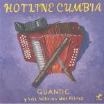 Hotline Cumbia