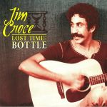 Lost Time In A Bottle (reissue)