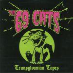 Transylvanian Tapes