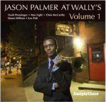 At Wally's Vol 1