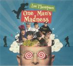 One Man's Madness (Soundtrack)