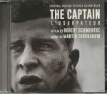 The Captain (Soundtrack)