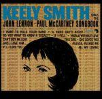 Sings The John Lennon