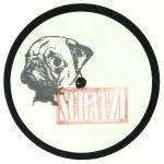 Schatzi Vol 4