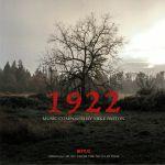 1922 (Soundtrack)