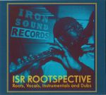 ISR Rootspective: Roots Vocals Instrumentals & Dubs