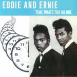 Time Waits For No One (reissue)