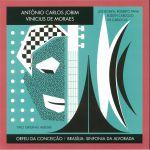 Orfeu Da Conceicao/Brasilia: Sinfonia Da Alvorada