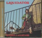 Liquidator: Expanded Edition