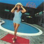 The Motels (reissue)