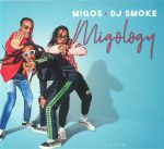 Migology