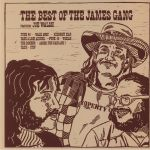 Best Of The James Gang