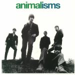 Animalisms (remastered)
