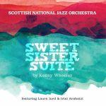 Sweet Sister Sweet By Kenny Wheeler