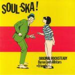 Soul Ska!