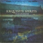 Exquisite Spirits