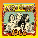 1968 (reissue)