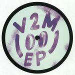 V2M EP