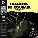 Le Saut De L'ange Ras (Soundtrack)