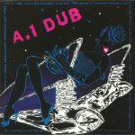 A1 Dub