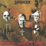 Heroes Saints & Fools
