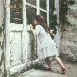Violent Femmes: 35th Anniversary Edition (reissue)