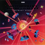 The Hitchhiker's Guide To The Galaxy: Primary Phase (Soundtrack)