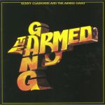 The Armed Gang (reissue)