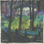 Purple Blue (reissue)